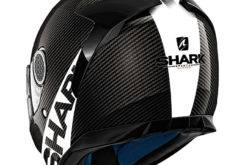 SHARK SPARTAN CARBON (20)