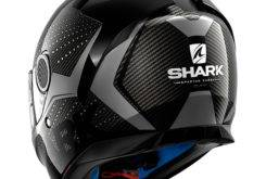 SHARK SPARTAN CARBON (21)