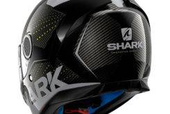 SHARK SPARTAN CARBON (22)