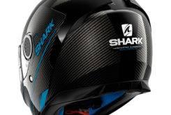 SHARK SPARTAN CARBON (27)