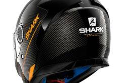 SHARK SPARTAN CARBON (28)