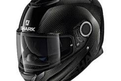 SHARK SPARTAN CARBON (3)