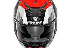 SHARK SPARTAN CARBON (31)