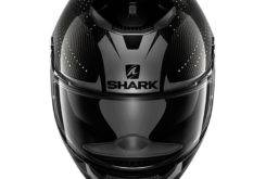 SHARK SPARTAN CARBON (35)