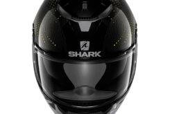 SHARK SPARTAN CARBON (36)