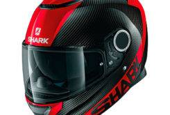 SHARK SPARTAN CARBON (4)