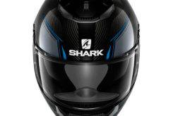 SHARK SPARTAN CARBON (41)