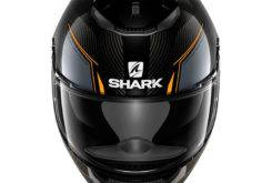 SHARK SPARTAN CARBON (42)
