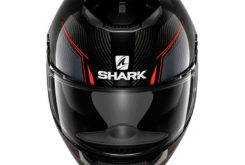SHARK SPARTAN CARBON (43)