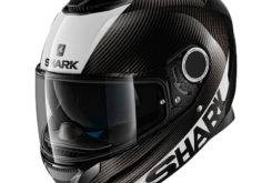 SHARK SPARTAN CARBON (5)