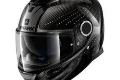 SHARK SPARTAN CARBON (7)