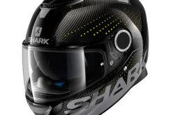 SHARK SPARTAN CARBON (8)