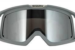 SHARK RAW12