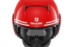 SHARK RAW66
