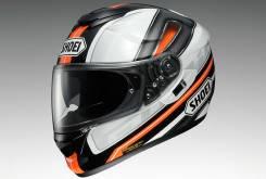 SHOEI GT AIR12