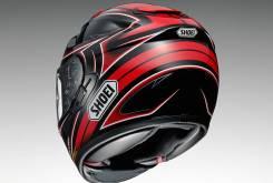 SHOEI GT AIR19