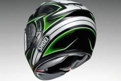 SHOEI GT AIR22