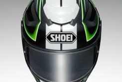 SHOEI GT AIR23