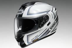 SHOEI GT AIR24