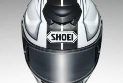 SHOEI GT AIR26