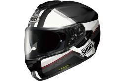 SHOEI GT AIR29