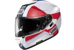 SHOEI GT AIR30