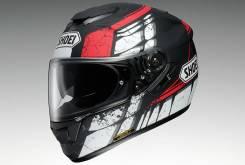 SHOEI GT AIR36