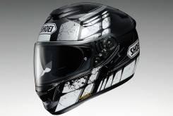 SHOEI GT AIR39