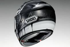 SHOEI GT AIR40