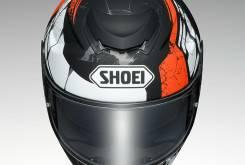 SHOEI GT AIR44