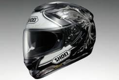 SHOEI GT AIR45