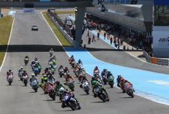Salida Stock600 Jerez 2016 Foto I.Terrón