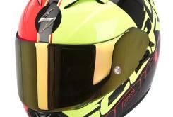 Scorpion EXO 1200 Air11