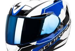 Scorpion EXO 1200 Air15