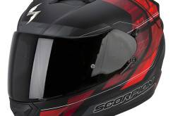 Scorpion EXO 1200 Air8