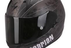 Scorpion EXO 410 Air10