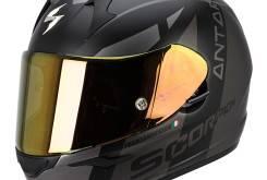 Scorpion EXO 410 Air3
