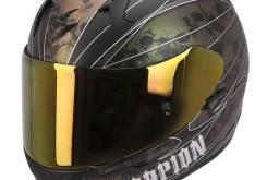 Scorpion EXO 410 Air9