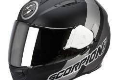 Scorpion EXO 510 Air6