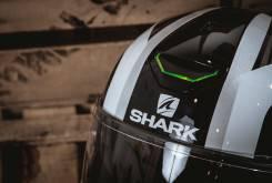 Shark Skwal16