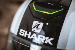 Shark Skwal3