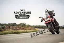 TigerAdventureWeek5