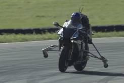 Valentino Rossi Motobot 03