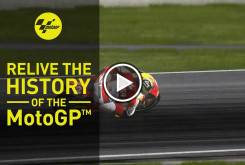 Valentino Rossi The Game carreras historicas 000