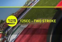 Valentino Rossi The Game carreras historicas 003