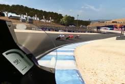 Valentino Rossi The Game carreras historicas 012