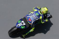 Valentino Rossi motogp mugello 2016 declaraciones carrera 03