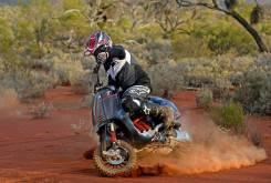 Vespa Desert Racer 2016 06