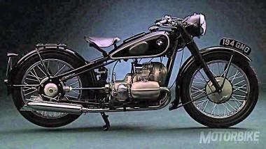 bmw-r-5-1936