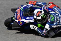 jorge lorenzo motogp mugello 2016 declaraciones carrera 02